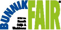 bunnik-fair-transparant